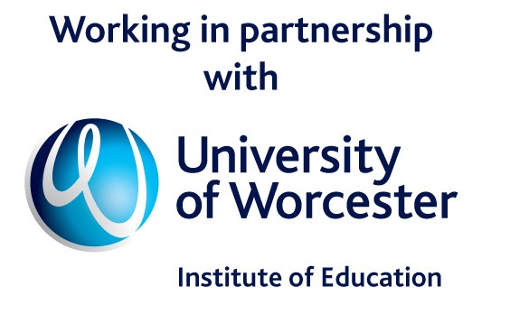 Uni of Worcs